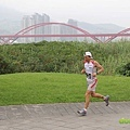 【主題賽事】-『THE NORTH FACE 100K越野路跑賽,野外大挑戰! 』 (31)