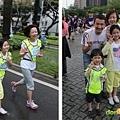 【主題賽事】-『ASICS城市路跑賽,享受一家歡樂時光』 (28)