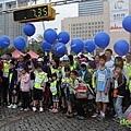 【主題賽事】-『ASICS城市路跑賽,享受一家歡樂時光』 (2)