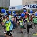 【主題賽事】-『ASICS城市路跑賽,享受一家歡樂時光』 (3)