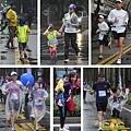 【主題賽事】-『ASICS城市路跑賽,享受一家歡樂時光』 (4)