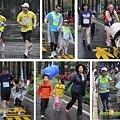 【主題賽事】-『ASICS城市路跑賽,享受一家歡樂時光』 (5)