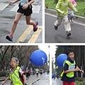 【主題賽事】-『ASICS城市路跑賽,享受一家歡樂時光』 (6)