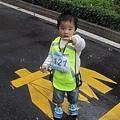 【主題賽事】-『ASICS城市路跑賽,享受一家歡樂時光』 (7)