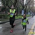 【主題賽事】-『ASICS城市路跑賽,享受一家歡樂時光』 (9)