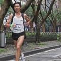 【主題賽事】-『ASICS城市路跑賽,享受一家歡樂時光』 (11)