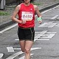 【主題賽事】-『ASICS城市路跑賽,享受一家歡樂時光』 (12)