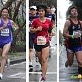 【主題賽事】-『ASICS城市路跑賽,享受一家歡樂時光』 (13)