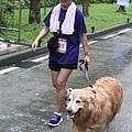 【主題賽事】-『ASICS城市路跑賽,享受一家歡樂時光』 (15)