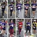【主題賽事】-『ASICS城市路跑賽,享受一家歡樂時光』 (17)