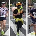 【主題賽事】-『ASICS城市路跑賽,享受一家歡樂時光』 (18)