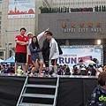 【主題賽事】-『ASICS城市路跑賽,享受一家歡樂時光』 (23)