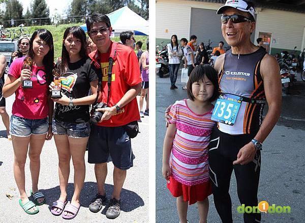 【主題賽事】-『2012台東活水湖國際鐵人三項賽,來挑戰全台最優質的賽場!』 (10)