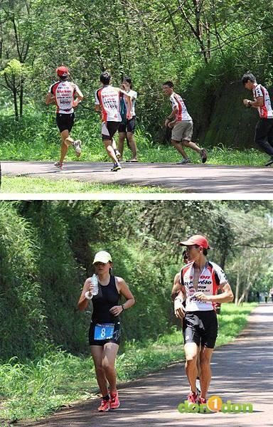 【主題賽事】-『2012台東活水湖國際鐵人三項賽,來挑戰全台最優質的賽場!』 (13)