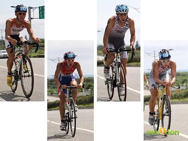 【主題賽事】-『2012台東活水湖國際鐵人三項賽,來挑戰全台最優質的賽場!』 (16)