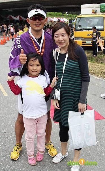 【主題賽事】-『2012台東活水湖國際鐵人三項賽,來挑戰全台最優質的賽場!』 (22)