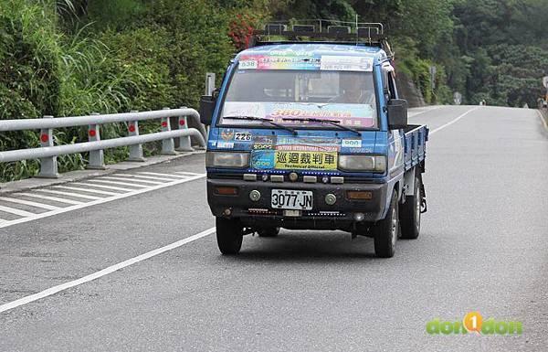 【主題賽事】-『2012台東活水湖國際鐵人三項賽,來挑戰全台最優質的賽場!』 (30)
