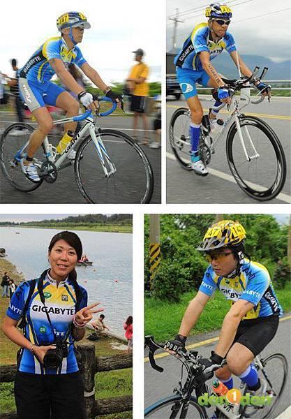 【主題賽事】-『2012台東活水湖國際鐵人三項賽,來挑戰全台最優質的賽場!』 (31)