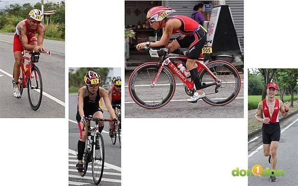 【主題賽事】-『2012台東活水湖國際鐵人三項賽,來挑戰全台最優質的賽場!』 (34)