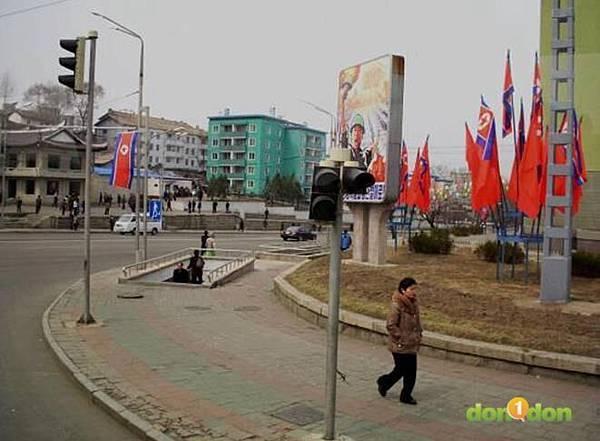 【小編報馬仔】-『張嘉哲的神秘之旅,前進北韓馬拉松』 (1)