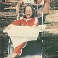 【主題賽事】-『充滿傳奇歷史的─波士頓馬拉松』 (5)