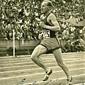 【主題賽事】-『充滿傳奇歷史的─波士頓馬拉松』 (6)