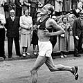 【主題賽事】-『充滿傳奇歷史的─波士頓馬拉松』 (7)