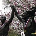【主題賽事】-『充滿傳奇歷史的─波士頓馬拉松』 (9)