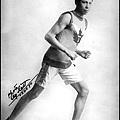 【主題賽事】-『充滿傳奇歷史的─波士頓馬拉松』 (16)