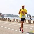 【主題賽事】-『2012台南安平國際鐵人三項錦標賽,和陽光奮力一搏』 (3)