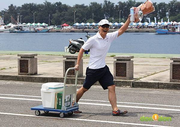 【主題賽事】-『2012台南安平國際鐵人三項錦標賽,和陽光奮力一搏』 (7)