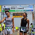 【主題賽事】-『2012台南安平國際鐵人三項錦標賽,和陽光奮力一搏』 (6)