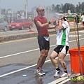 【主題賽事】-『2012台南安平國際鐵人三項錦標賽,和陽光奮力一搏』 (11)