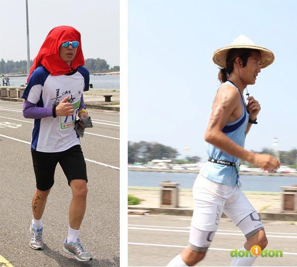 【主題賽事】-『2012台南安平國際鐵人三項錦標賽,和陽光奮力一搏』 (13)