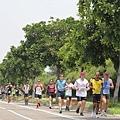 【主題賽事】-『2012台南安平國際鐵人三項錦標賽,和陽光奮力一搏』 (19)
