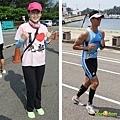 【主題賽事】-『2012台南安平國際鐵人三項錦標賽,和陽光奮力一搏』 (20)
