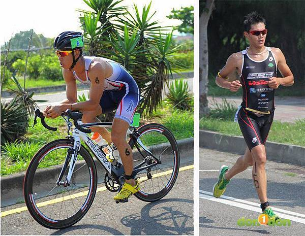 【主題賽事】-『2012台南安平國際鐵人三項錦標賽,和陽光奮力一搏』 (24)