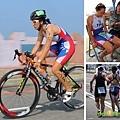 【主題賽事】-『2012台南安平國際鐵人三項錦標賽,和陽光奮力一搏』 (22)