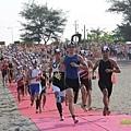 【主題賽事】-『2012台南安平國際鐵人三項錦標賽,和陽光奮力一搏』 (26)