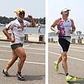 【主題賽事】-『2012台南安平國際鐵人三項錦標賽,和陽光奮力一搏』 (30)