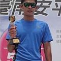【昇諺大哥的鐵人生活】-『2012台南安平國際鐵人三項錦標賽』 (17)