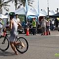 【昇諺大哥的鐵人生活】-『2012台南安平國際鐵人三項錦標賽』 (11)