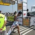 【昇諺大哥的鐵人生活】-『2012台南安平國際鐵人三項錦標賽』 (15)