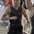 【小編報馬仔】-『 Lance Armstorng重返鐵人賽場,搶攻夏威夷世界鐵人錦標賽門票』