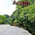 【單車逍遙遊】-日月潭環湖行 (24)