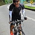 【單車逍遙遊】-日月潭環湖行 (27)