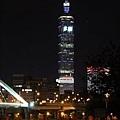 【主題賽事】-『2012PUMA螢光夜跑台北站,一場盛大的螢光party』  (11)