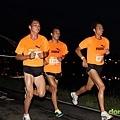 【主題賽事】-『2012PUMA螢光夜跑台北站,一場盛大的螢光party』  (8)