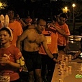 【主題賽事】-『2012PUMA螢光夜跑台北站,一場盛大的螢光party』  (12)