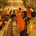 【主題賽事】-『2012PUMA螢光夜跑台北站,一場盛大的螢光party』  (18)